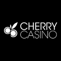 cherry casino at slotsfans