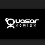 quasar gaming at slotsfans