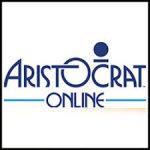 Aristocrat Software