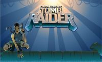tomb raider slot machine for real money