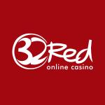 32 Casino