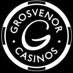 Grosvenor Casino