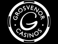 Grosvenor slots