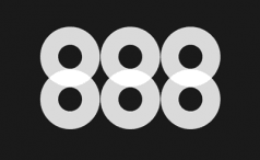 888 casino 365 free spins slots