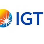 IGT Software