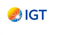 IGT Casino Slot Provider At Slotsfans