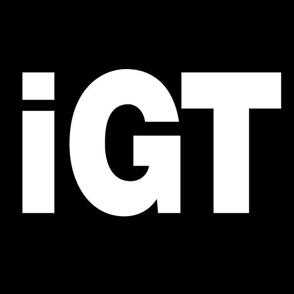 igt casinos