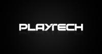 paypal playtech casinos