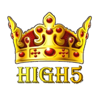 High 5 Casino Slot Provider At Slotsfans