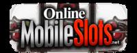 mobile slot and casino games at slotsfans