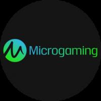 microgaming casino reviews