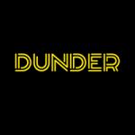 dunder casino £15 free