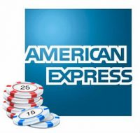 American Express casinos payment method at slotssfans