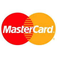 mastercard payment method for casinos at slotsfans