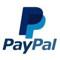 new Paypal casino uk