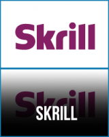 skrill payment methods for casinos at slotsfans