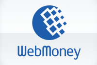 Webmoney Casinos at slotsfans