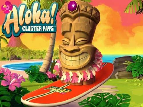Aloha!slot
