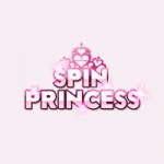 spin princess slots