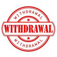 UK casinos & withdrawal options