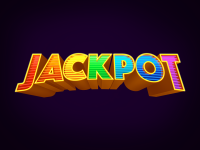 progressive jackpot casinos with withdrawals