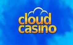 Cloud Casino reviews | slotsfans