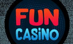 Fun Casino slots slotsfans
