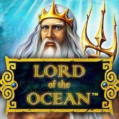 LORD OF THE OCEAN slotsfans