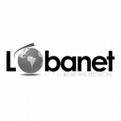 Lobanet payment method at slotsfans