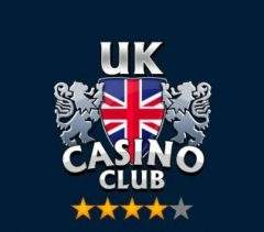 UK Online Casinos Slotsfans
