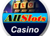 all slots - slotsfans