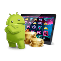 Android slots
