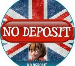 no deposit slotsfans