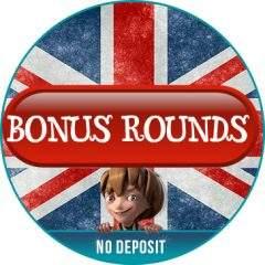 bonus rounds slotsfans