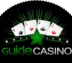 Gambling Guide