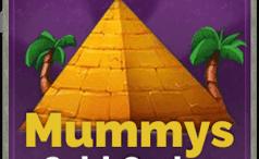 mummys gold flash casino slotsfans