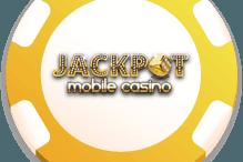 Jackpot Mobile Casino slotsfans