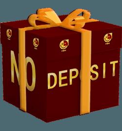 £20 Free No Deposit Casino Bonus