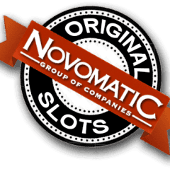 novomatic games casino classic reviews novomatic slots casino classic reviews