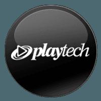 playtech software slotsfans
