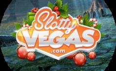 Slotty Vegas casino slotsfans