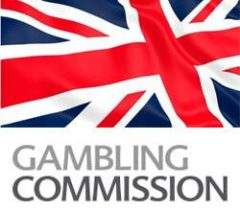 UK gambling guide at slotsfans