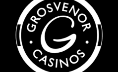 Grosvenor Slots Casino