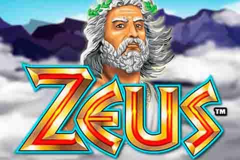 Zeus Games Online