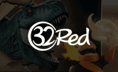 32red casino review online for free