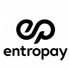 Entropay payment method at slotsfans