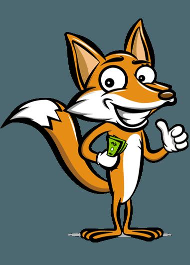 Online Slots slotsfans