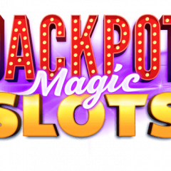 free slots with features at slotsfans