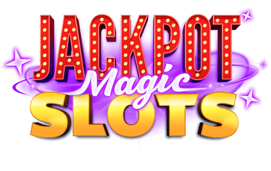 Casino Redkings | Collect Your 100% Welcome Deposit Up To Slot Machine
