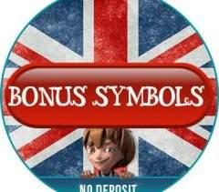 Bonus Symbols slotsfans